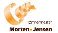 Tømrermester Morten Jensen